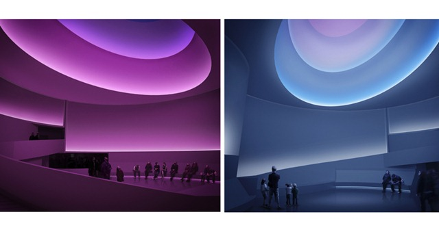 James-Turrell-at-the-Guggenheim
